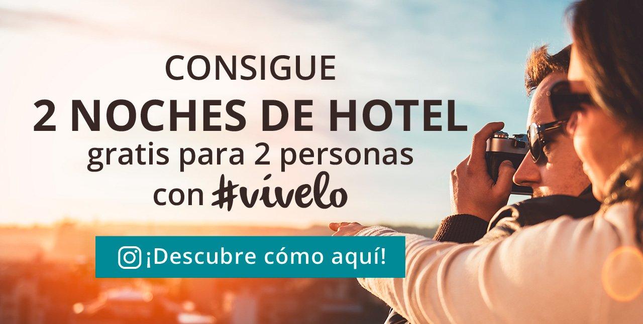 https://vivelo.senatorhoteles.com/wp-content/uploads/2017/10/Banner-concurso-1280x646.jpg