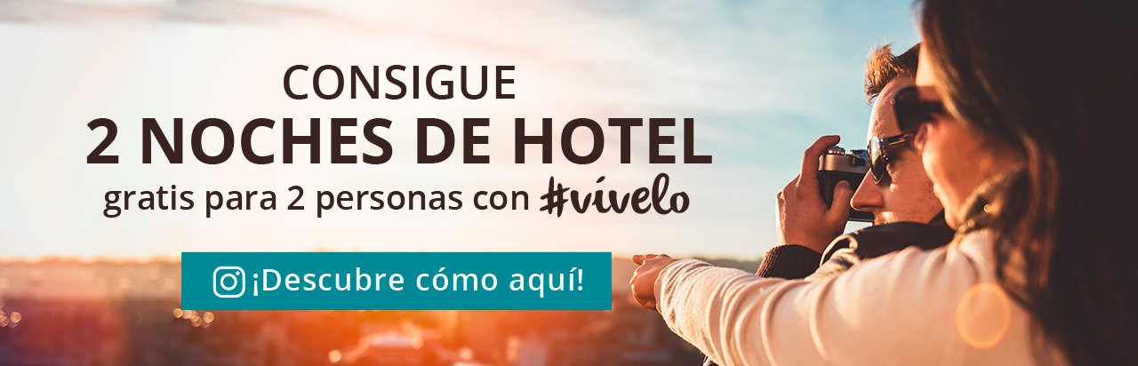 https://vivelo.senatorhoteles.com/wp-content/uploads/2017/10/banner-alargado.jpg